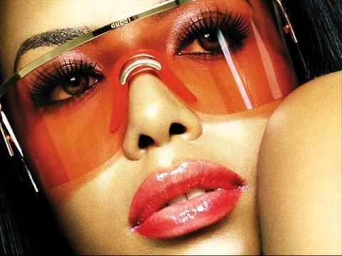 Aaliyah (feat. Drake) - Enough Said (Clean)