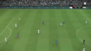 Sep 21, 2016 ... Pro Evolution Soccer 2017 MyClub Online lag cheating this is why I don't play nonline PES 2017 NSFW - Duration: 2:15. Stacocakes 148 views.