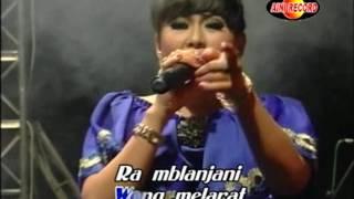 Wiwik Sagita - Wedhus (Official Music Video)