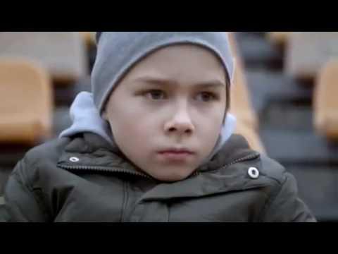 Очень сильное видео смотреть всем Парнишка Молодец Трогательно до слез - DomaVideo.Ru