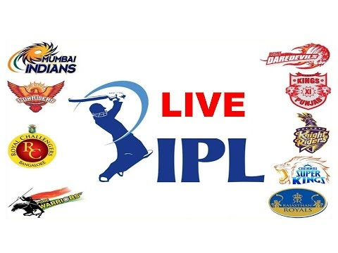 IPL 2017 Live Match Today, IPL Live Match Today Online, IPL 2017 Live Streeming