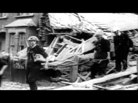 Tekst piosenki Sabaton - Firestorm po polsku