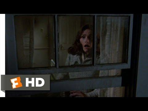 The Amityville Horror (8/12) Movie CLIP - Kathy Sees Jody (1979) HD