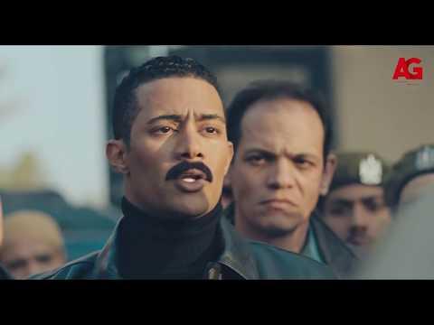 العرب اليوم - شاهد: الإعلان التشويقي الأول لمسلسل نسر الصعيد