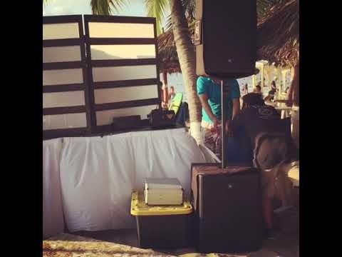 Ixtapa Zihuatanejo DJ CDMX Bodas AB Musical