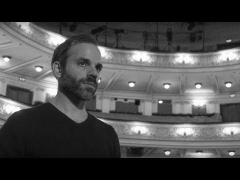 Опера «Фаэтон». Прямая речь режиссера Бенджамина Лазара