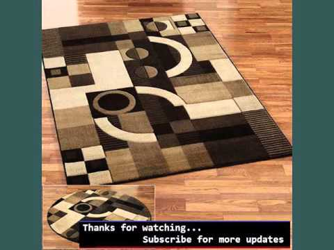 Contemporary Rugs, Modern Area Rugs Collection | Modern Area Rugs Design