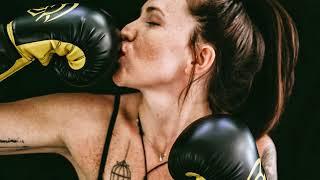 Gym Music 2018 - Power Deep House Music - Motivation Songs 2018 #16