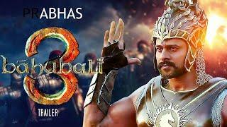 bahubali 3 trailer 2017 | prabhas bahubali 3 trailer | bahubali 3 movie full | bahubali 3 - FAN MADE