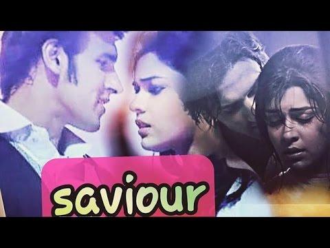 Raja to turn Naina's saviour in Ek Tha Raja Ek Thi