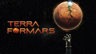 Nonton Terra Formars   Official Trailer Film Subtitle Indonesia Streaming Movie Download