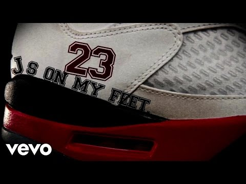23 (Lyric Video) [Feat. Miley Cyrus, Wiz Khalifa   & Juicy J]