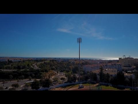ÖSK i Portugal, vlogg #9