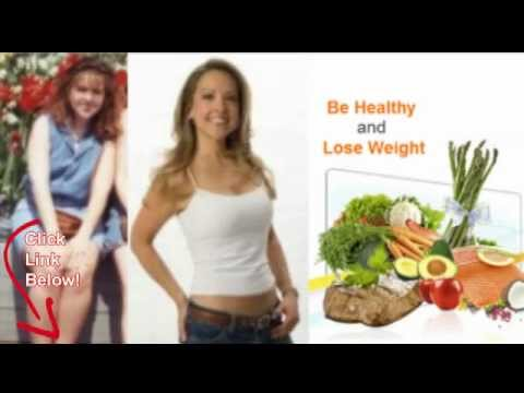 Diets That Work FAST – Learn Crash Diets That Are Easy and Work Fast For Women and Men!