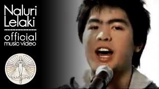 SamSonS - Naluri Lelaki (Official Music Video)
