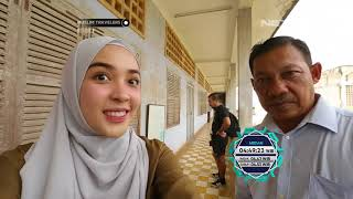 Video Muslim Travelers  2018 - Kamboja MP3, 3GP, MP4, WEBM, AVI, FLV Februari 2019