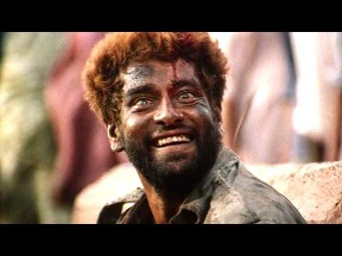 Siva Putrudu Movie || Vikram  Best Performance Climax Scene || Vikram, Surya, Laila