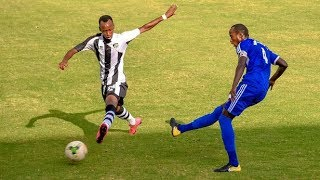 Udushya: RAYON Sport Vs APR FC 1-O: Watch Match 2018| Agaciro Cup