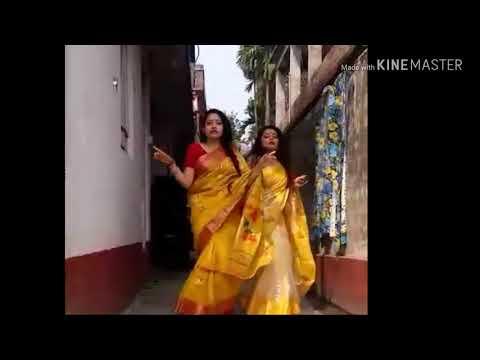 Video Daddy Mummy FULL VIDEO Song | Urvashi Rautela | Kunal Khemu | DSP | Bhaag Johnny |  Mohit tech download in MP3, 3GP, MP4, WEBM, AVI, FLV January 2017