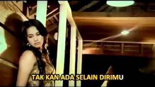 Video Didi Kempot ft Deddy Dores Cintaku Tak Terbatas Waktu   YouTube MP3, 3GP, MP4, WEBM, AVI, FLV Juni 2019