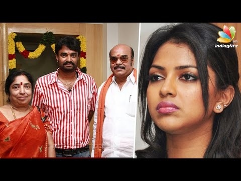 Amala-Paul-harassed-by-in-laws-REAL-reason-for-Divorce-Director-AL-Vijay-Hot-Tamil-Cinema-News
