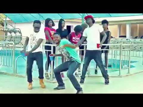 Igala Music |Men On Music - Mashemame
