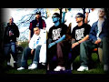 Beat Squad - Zapach lata