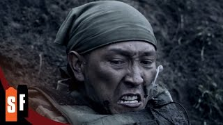 Nonton The Squad  2 2  Trapped In A Trench  2011  Hd Film Subtitle Indonesia Streaming Movie Download