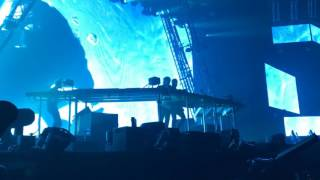 Axwell Λ Ingrosso - Dreamer (Progressive Version) [Longer Edit]
