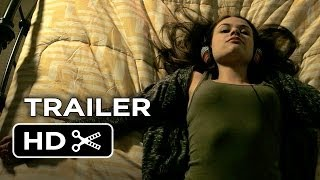 Nonton Mischief Night Official Trailer 1 (2013) - Horror Thriller HD Film Subtitle Indonesia Streaming Movie Download