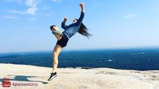 Nonton Martial Arts Tricking Film Subtitle Indonesia Streaming Movie Download