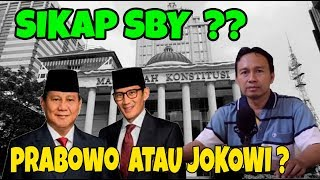 Video MENEGANGKAN!!! DEMO DEPAN BAWASLU TOLAK HASIL PILPRES ~ DARI SINGAPURA SBY PUJI JOKOWI DAN PRABOWO MP3, 3GP, MP4, WEBM, AVI, FLV Mei 2019