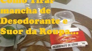 Inscreva-se no canal Facebook:https://www.facebook.com/madamesabeoquediz Blog:http://madamesabeoquediz.blogspot.com.br