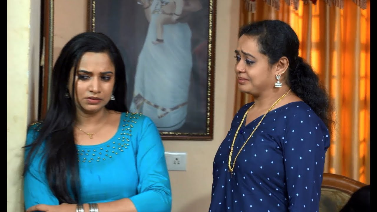 Pranayini May 25,2016 Epi 80 TV Serial