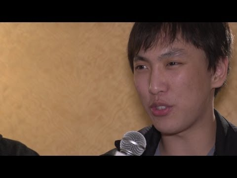 changes - Straight from Shanghai All Stars 2013, Doublelift talks with Travis Gafford about upcoming changes to the CLG lineup Features & Reviews - http://www.youtube....