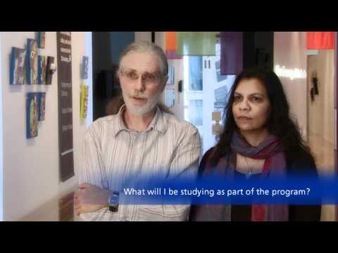 Australian & Aboriginal Studies Überblick - University of South Australia