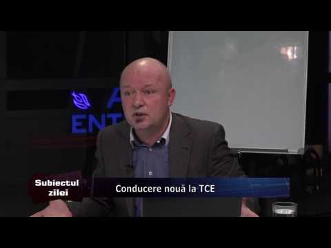 Emisiunea Subiectul zilei – 8 februarie 2017