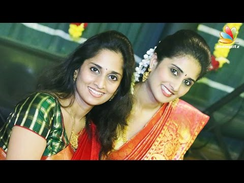 Why-Shalini-didnt-permit-Shamili-to-act-in-Dhanushs-Kodi-Movie-Hot-Tamil-Cinema-News