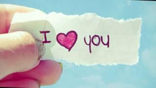 Video Cruisin by BENHEART 2 Hrs Of Nonstop Love Songs MP3, 3GP, MP4, WEBM, AVI, FLV Oktober 2018