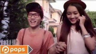 Lắng Nghe Yêu Thương - Hòa Mi ft. Đỗ Phú Quí