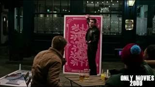 Nonton Now You See Me 2   Jack Wilder S Show Hd Film Subtitle Indonesia Streaming Movie Download