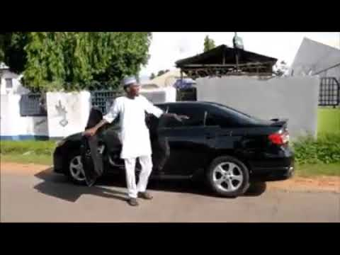 Video Asu Baba Baba Buhari Masu gudu Comedy download in MP3, 3GP, MP4, WEBM, AVI, FLV January 2017
