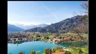 Tegernsee Germany  city photo : T E G E R N S E E - GERMANY