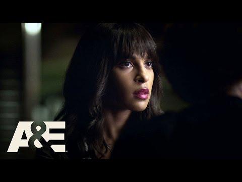 Damien: Inside the Episode: Abattoir (Season 1, Episode 7) | A&E
