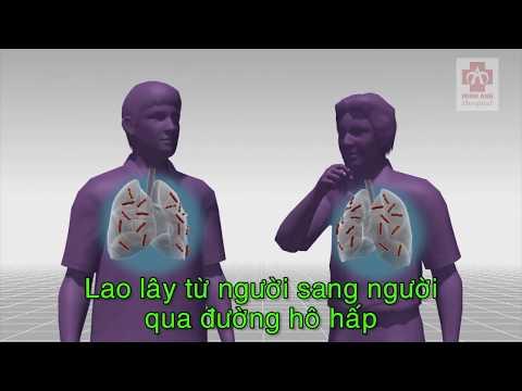 Lao_BVQT Minh Anh