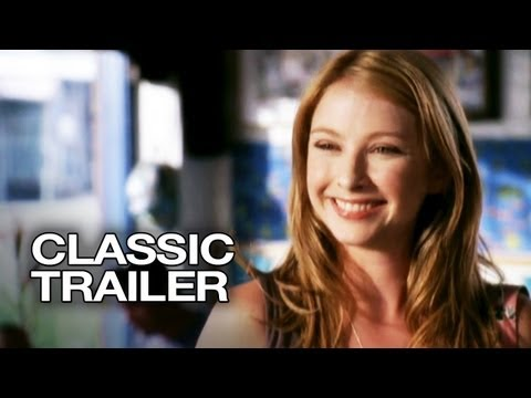 Ten Inch Hero (2007) Official Trailer # 1 - Elisabeth Harnois HD