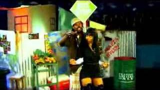 BEENIE MAN - BACK IT UP ft Mario C. - YouTube