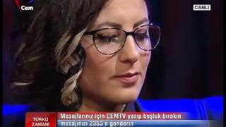 Nevzat Ak _ İpek mendil dane dane