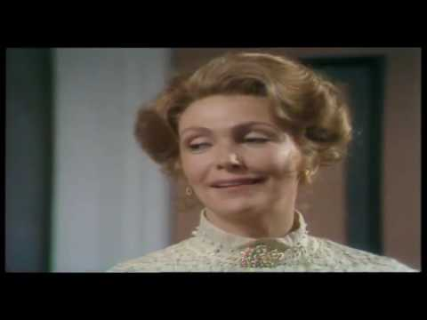Upstairs Downstairs S02 E05 Guest Of Honour ❤❤