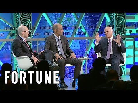 How Anheuser-Busch InBev & KKR Plan to Win In ChinaI Fortune